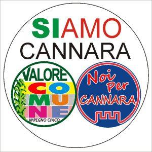 SiamoCannara
