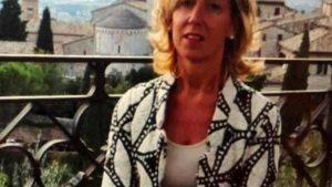 Francesca Di Stefano