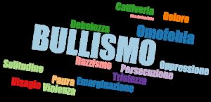 bullismo6_0