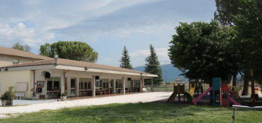 edificio-scuola-infanzia-1024x523